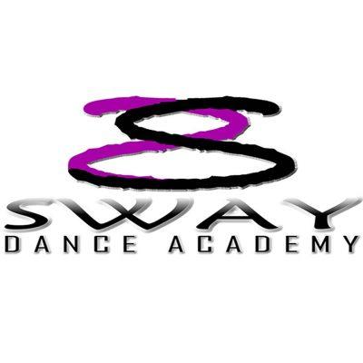Sway Dance Academy