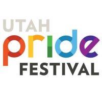 2018 Utah Pride Festival