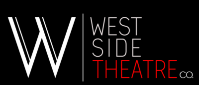 West Side Theatre Co.