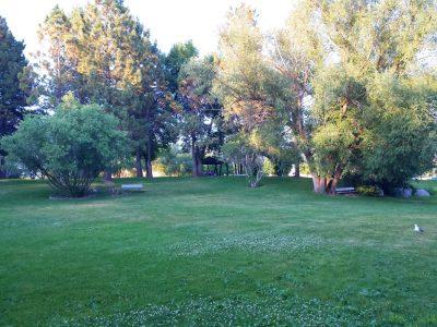 Layton Commons Park