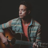 2018 Deer Valley Music Festival – Amos Lee with the Utah Symphony