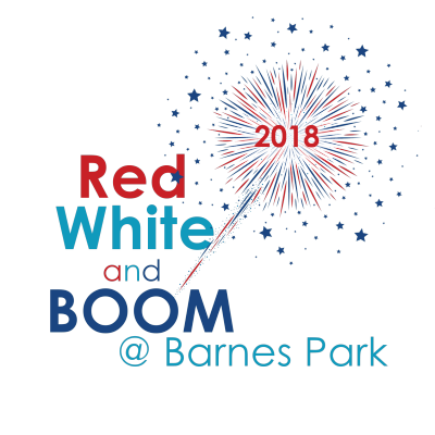 Red, White and Boom - Independence Day Celebration...