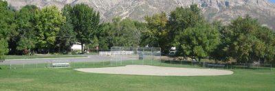 North Ogden Park