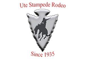 2018 Ute Stampede Rodeo