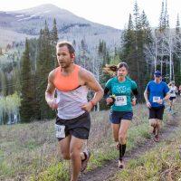Vigor Solitude Trail Series Race #1