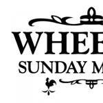 Wheeler Farm Sunday Market