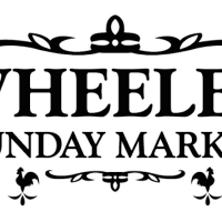 Wheeler Farm Sunday Market