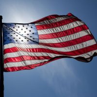 South Salt Lake's July 4th Parade and Festivities 2019