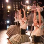 Ballet West Academy Spring Performances