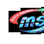 Banda MS