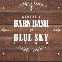 Deer Valley Music Festival 15th Anniversary Celebration: Barn Bash at Blue Sky