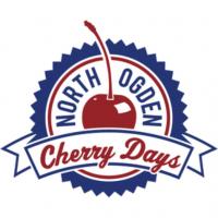 North Ogden Cherry Days 4th of July Celebration 2021