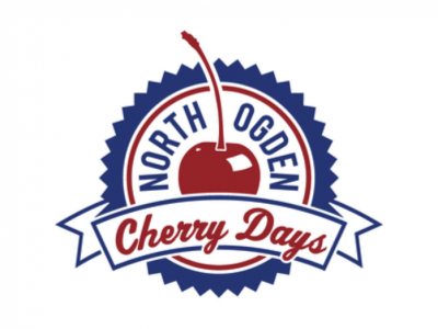 North Ogden Cherry Days 4th of July Celebration