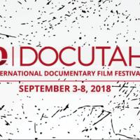DOCUTAH International Documentary Film Festival