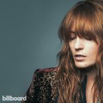 Florence and the Machine: The High As Hope Tour