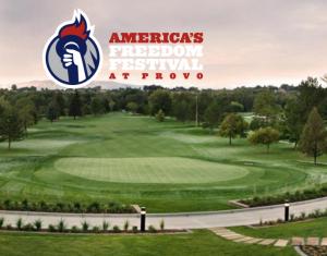 Freedom Golf Tournament