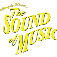 Getting to Know…The Sound of Music