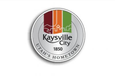 Kaysville Main Street