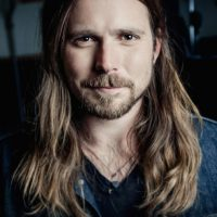 Deer Valley Concert Series - Lukas Nelson & POTR with M. Ward