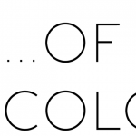 ...Of Color