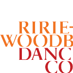 Assistant Bookkeeper - Ririe-Woodbury Dance Company