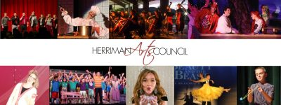 Herriman Arts Council