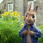 "Weber County R.A.M.P. presents ""Peter Rabbit"""