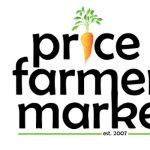 Price Farmers Market