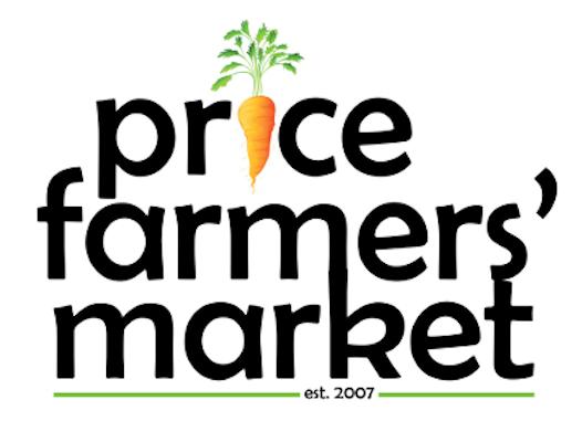 2020 Price Farmers Market