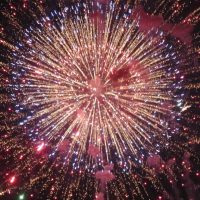 Layton's Liberty Days 2020- CANCELLED