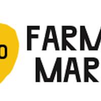 2020 Provo Farmers Market