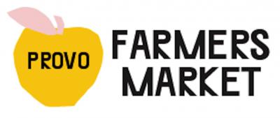 Provo Farmers Market