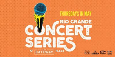 Rio Grande Concert Series