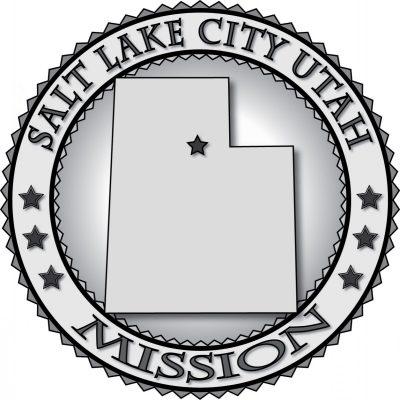 Salt Lake City Mission