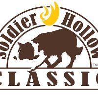 Soldier Hollow Classic Sheepdog Championship &...