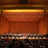 Utah Symphony: An Evening in Spain with Bolero and Carmen