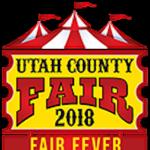 2018 Utah County Fair