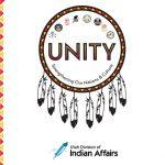 13th Annual Governor's Native American Summit