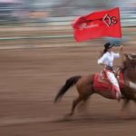 2018 Wasatch County Fair and Rodeo