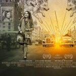 "Utah Film Center presents ""Wonderstruck"""
