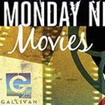 2018 Monday Night Movies Series