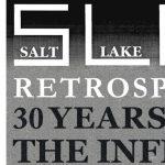 SLUG Retrospective: 30 Years Under the Influence