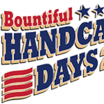 2018 Bountiful Handcart Days