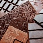 Craft Chocolate 101