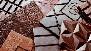 Craft Chocolate 101