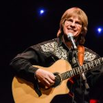 A Tribute to John Denver with Chris Collins and Boulder Canyon