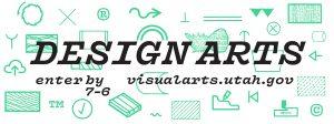 DesignArts '18