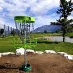 Utah Open presented by Prodigy Disc