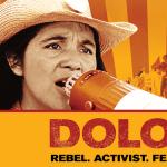 2018 Summer Film Series: 'Dolores' Free Screening