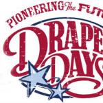Draper Days Parade